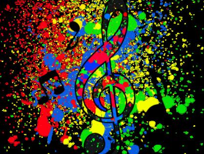 Sukcesy muzyczne!
